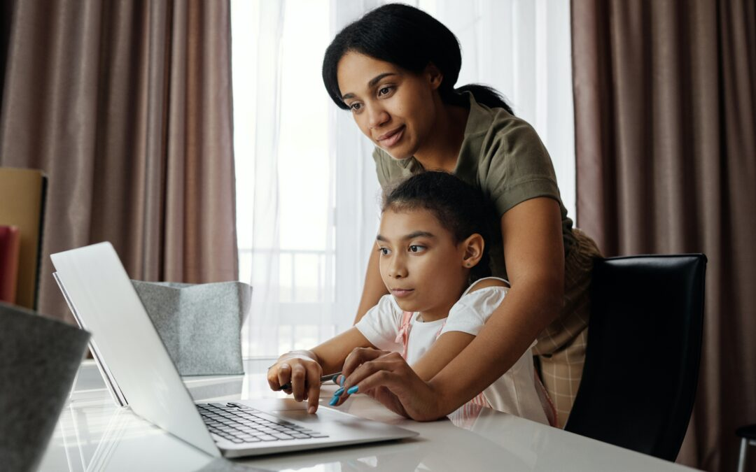 Remote Learning Must Haves- Educational Tips